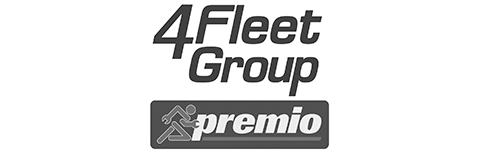 4 Fleet Group